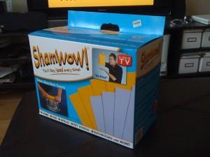 shamwow1