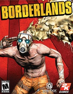 borderlands-boxart