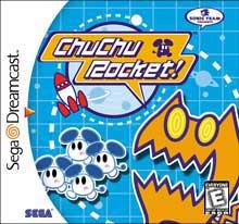 chu-chu-rocket-boxart