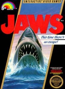 jaws-boxart