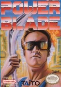 power-blade-boxart