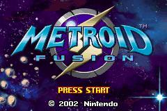 Metroid_Fusion-title