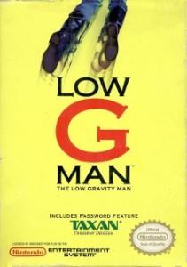 low-g_man_nes