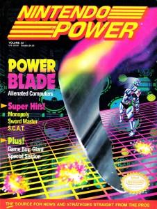 power_blade_nintendo_power