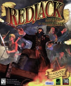 red_jack