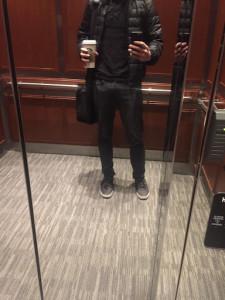 rj_elevator_2